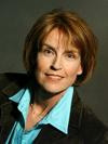 Colleen Howe Bleinberger