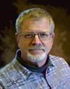 Photo of Doc Christensen
