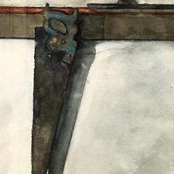 brenda-brunello-retired-9-5x15-5-watercolor-375_web