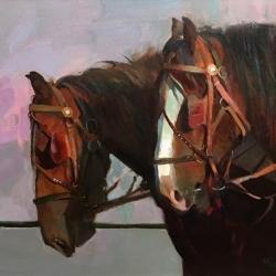 horsepower_by-bonnie-conrad_an-18-x-24-oil-priced-at-3800_web