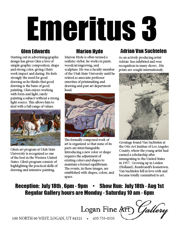 Emeritus 3 July 13 update copy 3