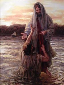 Faith Trent Gudmundsen 40x30 Oil_(websize) $9,000.00 - Copy