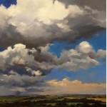 Patchwork-Devon-England-30 x 40 oil_websize_Jeannie Millecam_$5400