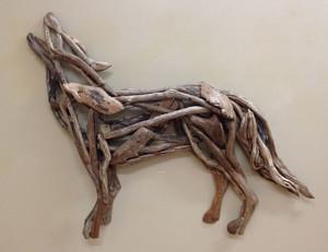 Stick Figure-Moonlight Sonata_ web_ Ruth Menlove