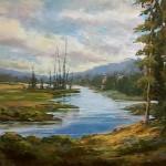 Upper Snake River_16 x 20_websize_Scott Bushman_$1,000