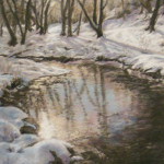 We See The Light_12 x 9 pastel_w_Linda Paulsen - Copy