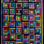 Crayolas by Lucy Peterson Watkins  28 x 36 Fiber Dye priced at 1,200 - Copy