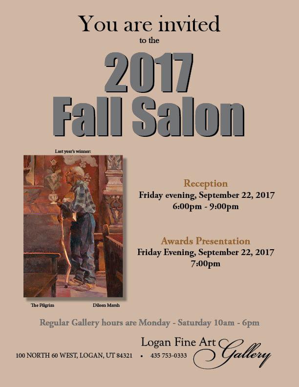 2017 Fall Salon JPEG